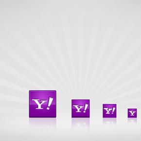 Quy trình thiết kế một bộ biểu tượng chuyên nghiệp