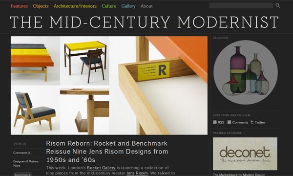 Century Modernist