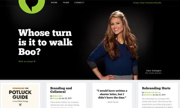 Online Marketing & Interactive Agency