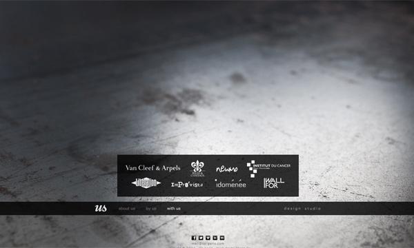 us design studio