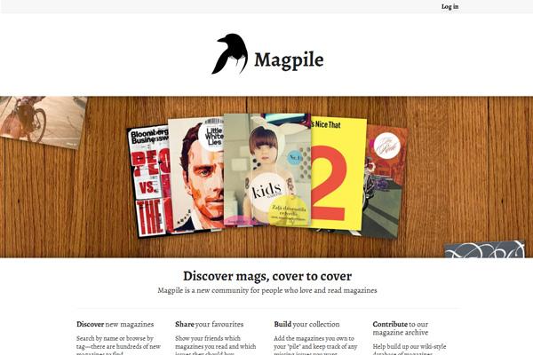 Magpile
