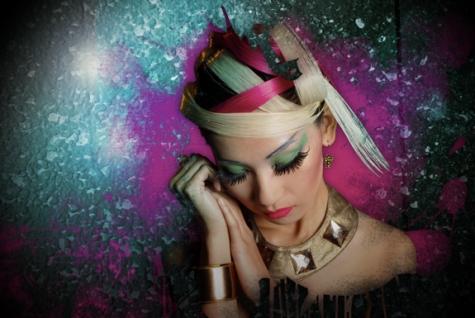 Tìm hiểu về Clipping Masks và Layer Masks của Photoshop