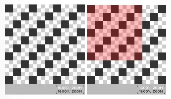 Hướng dẫn về Patterns trong Photoshop